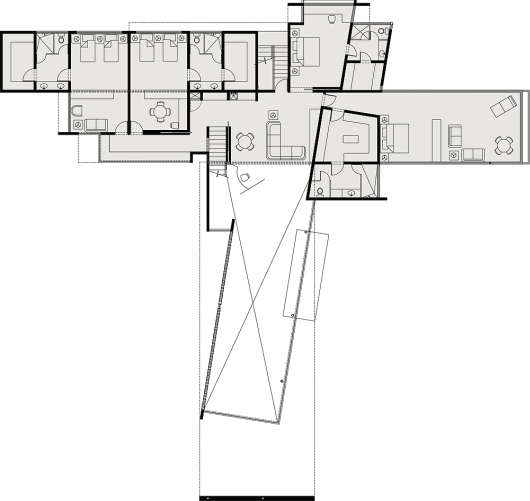 house in el uro 12