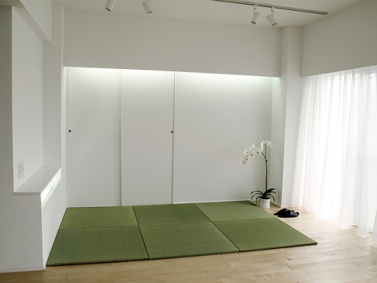 tokyo apartment 6