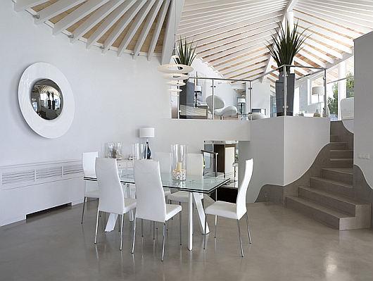 luxury villa mallorca 8