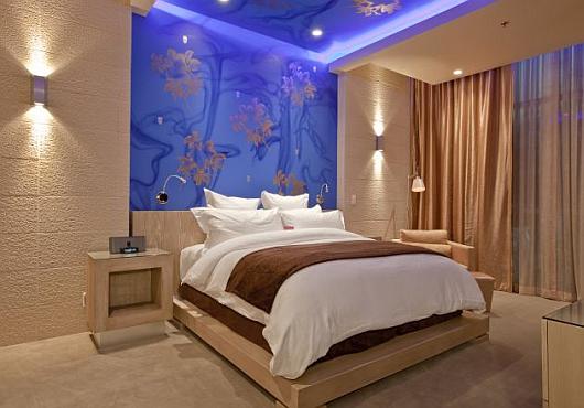 hard rock hotel 14 interiors