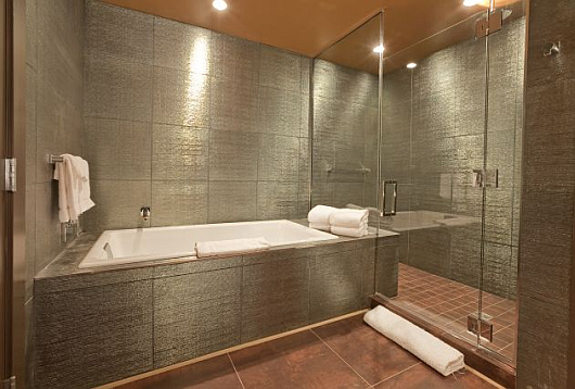 hard rock hotel 9 interiors