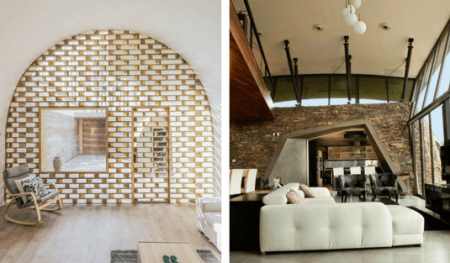 Discover These 5 Cave Homes and It s Incredible Interior Design