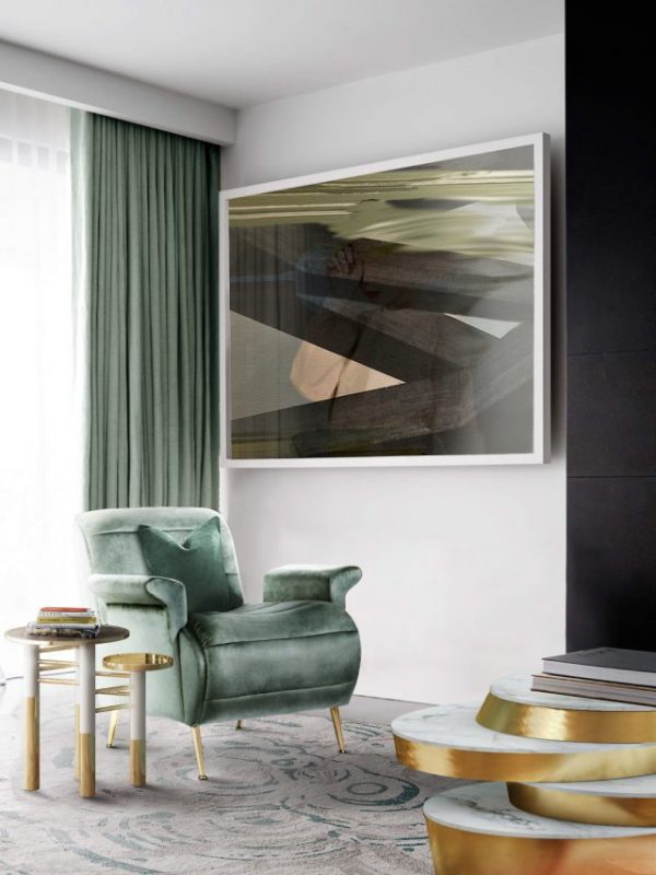 15 Mid-Century Armchairs Ready To Take Over Your Home_1 mid-century armchairs 15 Mid-Century Armchairs Ready To Take Over Your Home 15 Mid Century Armchairs Ready To Take Over Your Home 1