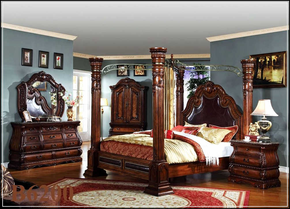 Cheap Nice Furniture Sets