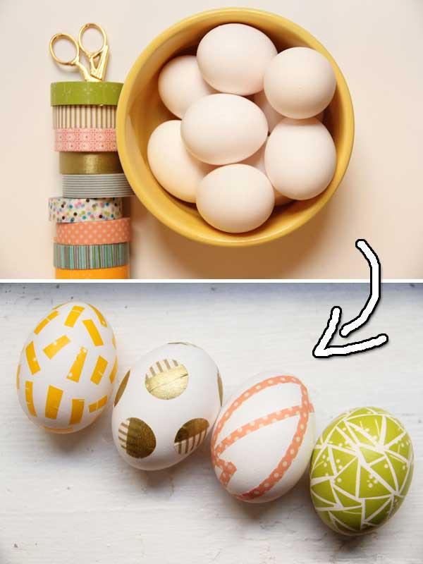easter-egg-diys-2