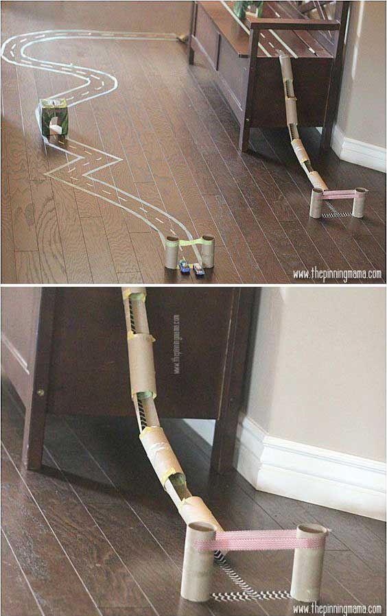 HDI-Kids-Projects-Inspired-by-Car-Tracks-1
