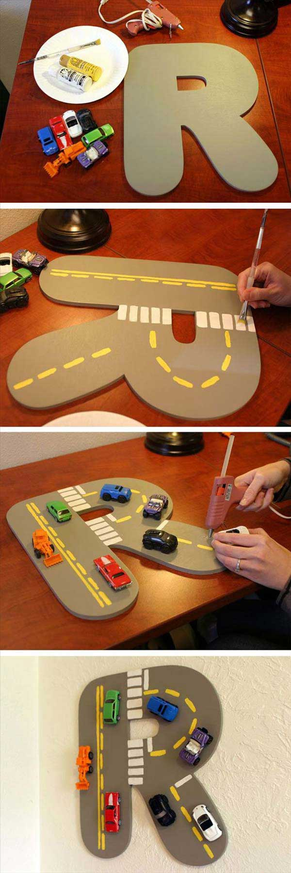HDI-Kids-Projects-Inspired-by-Car-Tracks-7