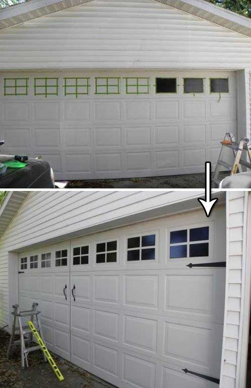 01-Budget-Curb-Appeal-Ideas-You-Want-HDI