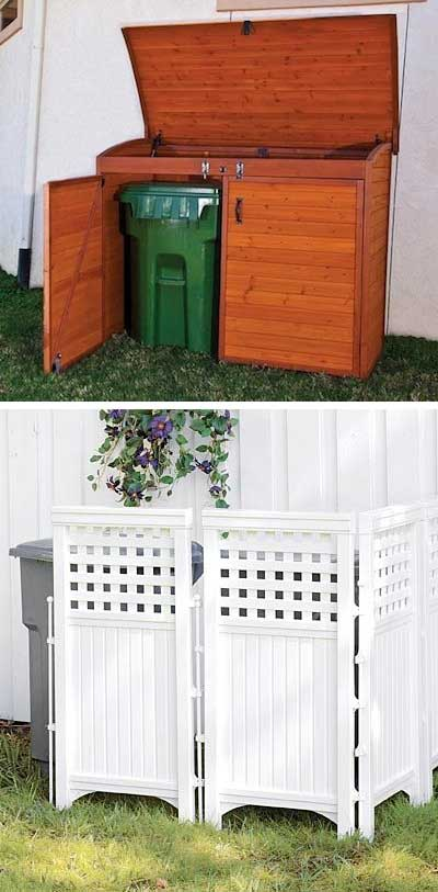 06-Budget-Curb-Appeal-Ideas-You-Want-HDI