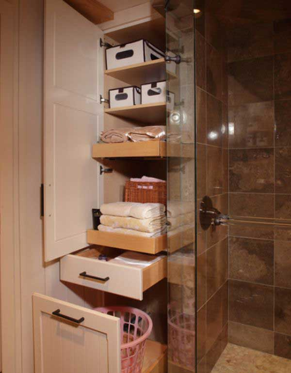 pull-out-storage-ideas-for-your-bathroom-10