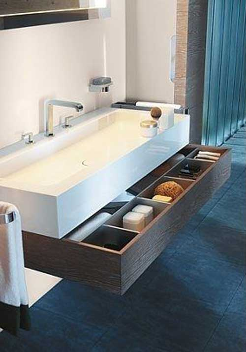 pull-out-storage-ideas-for-your-bathroom-2
