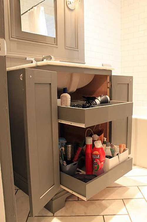 pull-out-storage-ideas-for-your-bathroom-6