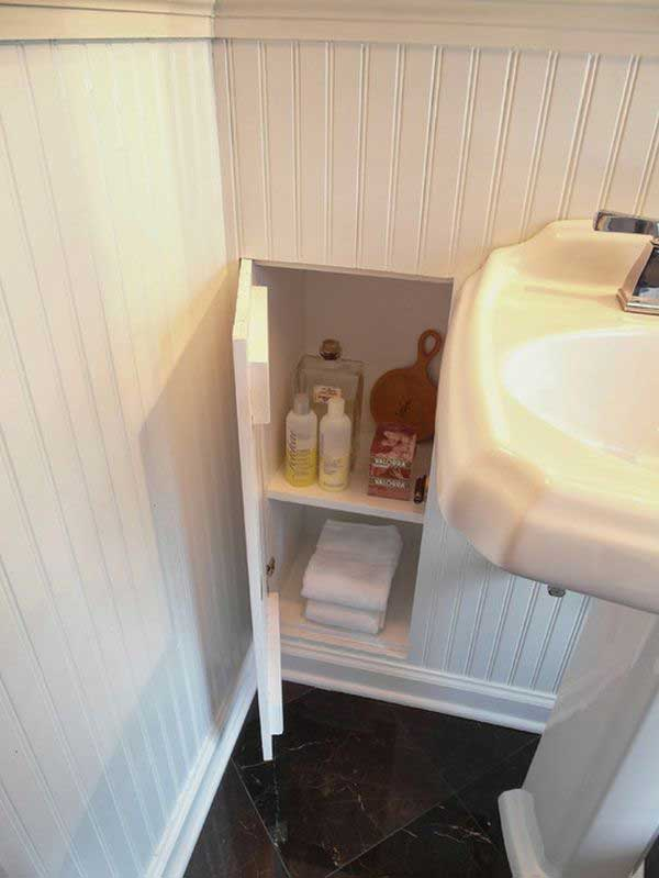 pull-out-storage-ideas-for-your-bathroom-8