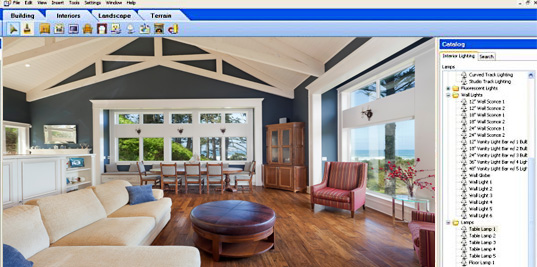 Home Design Software Overview Decks And Landscaping