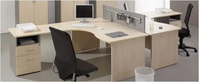 fauteuil ou chaise de bureau professionnel choisir en fonction des besoins de chaque employe