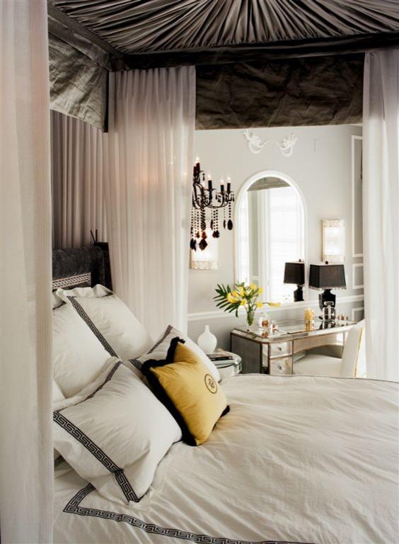 Posh Bedroom Ideas Wwwredglobalmxorg - Posh bedroom designs