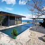 Modern Architectural Design Ideas The Seaside House By Gray Organschi Architects In Shelter Island Usa Interior Design Ideas And Architecture Designs Ideas On Homedoo