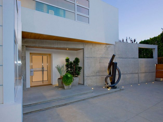 2010 Esquire House on Sunset Strip (4)
