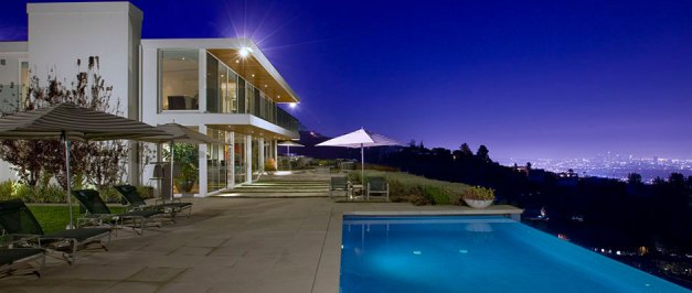 2010 Esquire House on Sunset Strip (52)