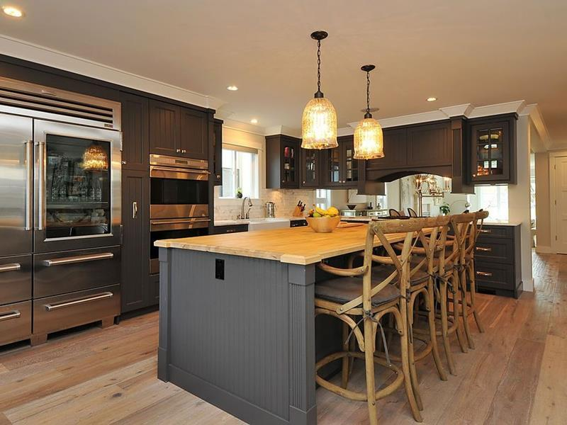 Coffee Decor Kitchen