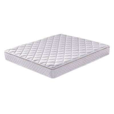 Natural Latex Mattress Single Hkd 8 500 00 Pillow Top Mattresses Hong Kong Home Essentials Hk Pocket Spring