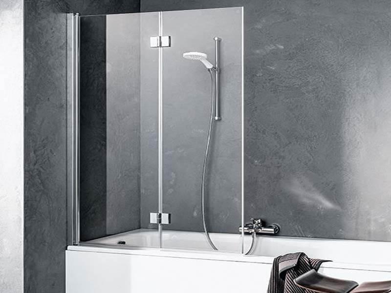 Bath-Screens