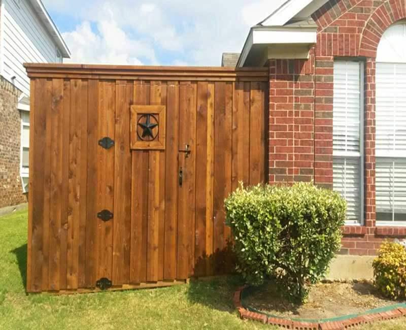 board-on-board-gate-ornament-trim