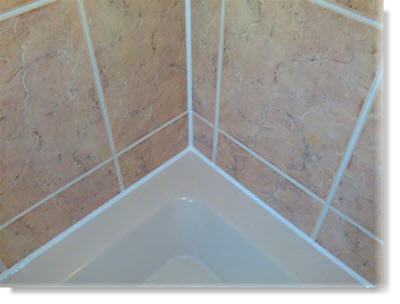 reseal_shower_tray
