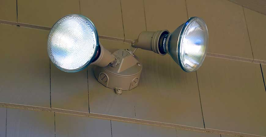 superior-heating-cooling-electrical-motion-sensor-security-lighting