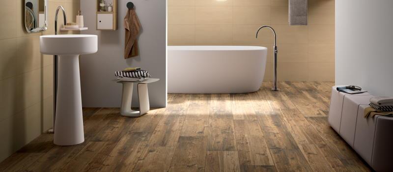 tile that looks like wood 2021 ideas