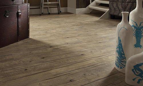 Loose Lay Vinyl Plank Tile Pros Amp Cons Fullerton S