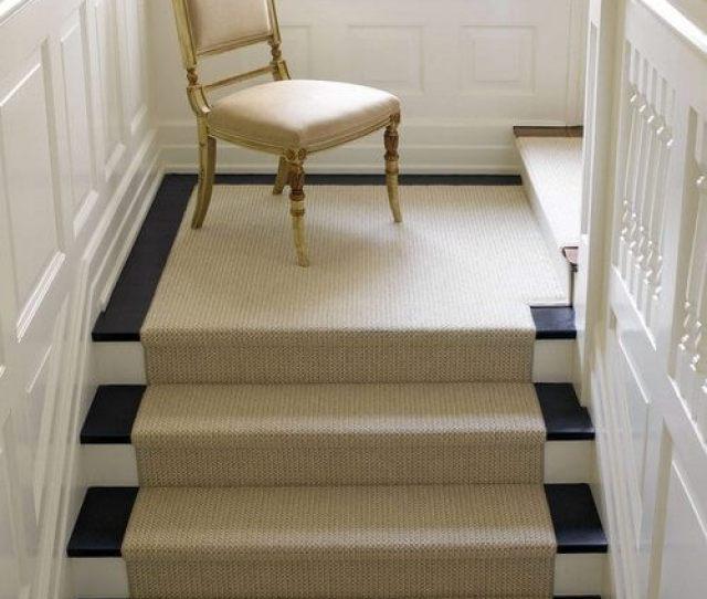 Pros Cons Of Berber Carpet