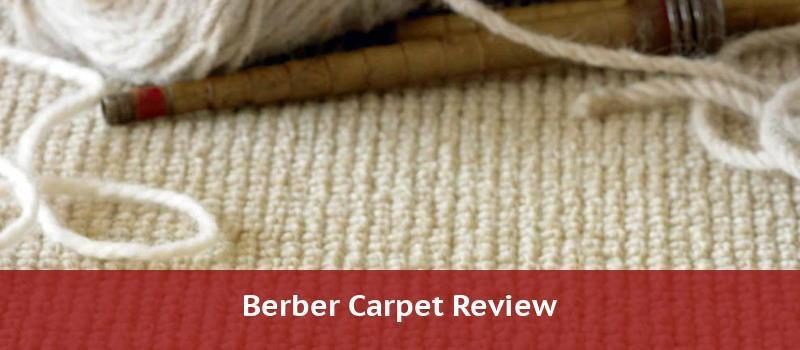 Berber Carpet Best Berber Colors Cost Fibers And Reviews | Nylon Carpet For Stairs | Berber Carpet | Non Slip | Tread Covers | Rug | Stairway
