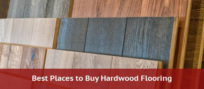 36 best places to buy hardwood flooring