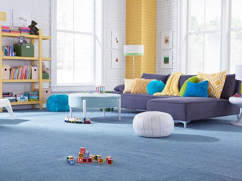 Find The Best Carpet Carpet Brand Reviews Amp Style Trends