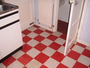 Asbestos Floor Tiles   Everything You Need to Know     Asbestos Floor Tiles     Everything You Need to Know