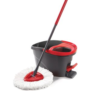 o-cedar-easy-wring-spin-mop-and-bucket-system