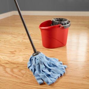 o-cedar-microfiber-cloth-mop-with-extendable-handle