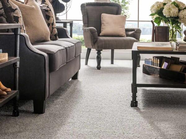 Carpet Manufacturers In Dalton Ga Www Stkittsvilla Com