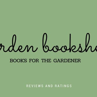 New Garden Design: a book review
