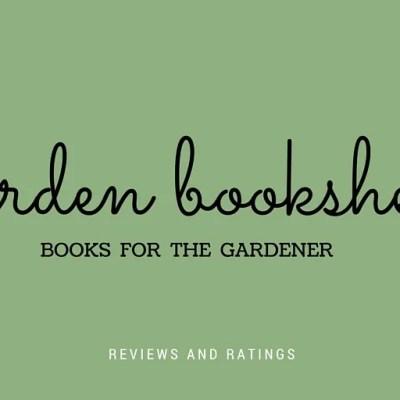 New Garden Design: a book review
