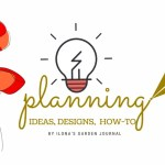 More for me than you, Garden Planning