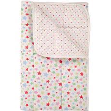 Bargain Cath Kidston design quilt