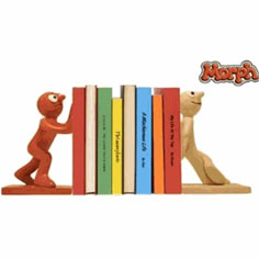 Shelf storage essentials: 10 best bookends