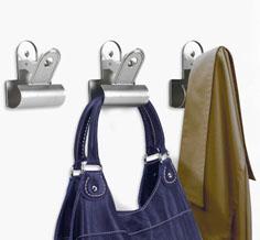 Top 10 coat hooks: Hang your coat in style