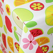 Plastic Fantastic: Top 10 PVC Tablecloths
