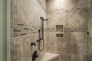 Love your bathroom: Top 10 bathroom accessories
