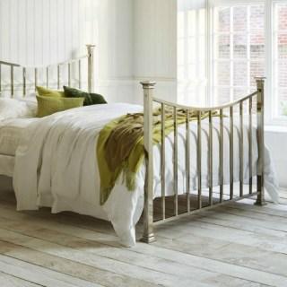 How to beautifiy your boudoir