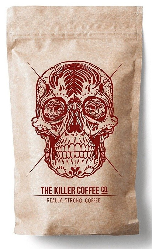 Strongest Coffee In The World 5 Beans That May Kill You