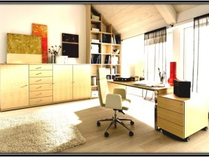 home-office-with-personal-touch